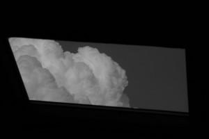 una comunicazione tecnica senza nubi per la tua azienda