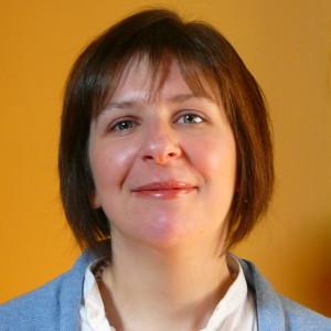 Silvia Barra